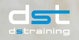 DStraining