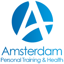 logo amsterdam training